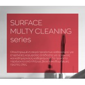 SURFACE MULTI CLEANING
