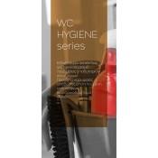 WC HYGIENE
