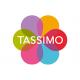 TASSIMO Κάψουλες