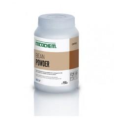 Nicochem Bean Powder 800gr (καθαριστικό μηχανής καφέ)