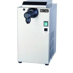Belogia CMF - 1.5 (μηχανή αυτόματης παρασκευής κρύου αφρόγαλου/ automatic cold milk frother)