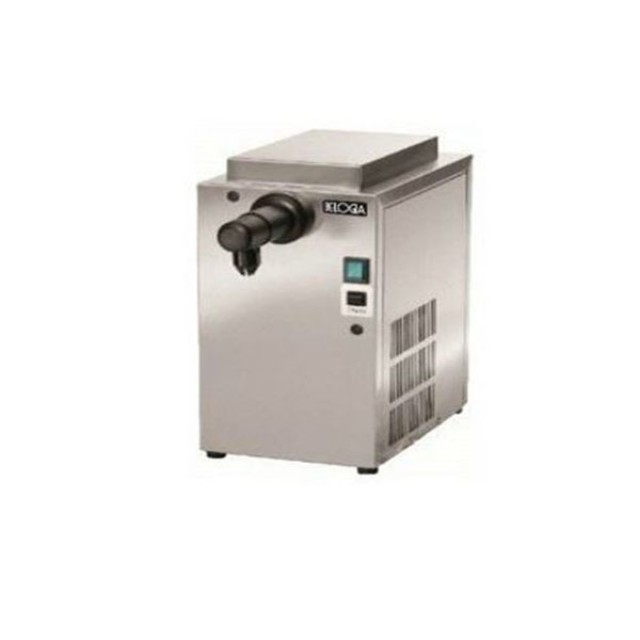 Belogia CWU - 1.5 H (μηχανή παρασκευής σαντιγύ/ whipped cream machine)