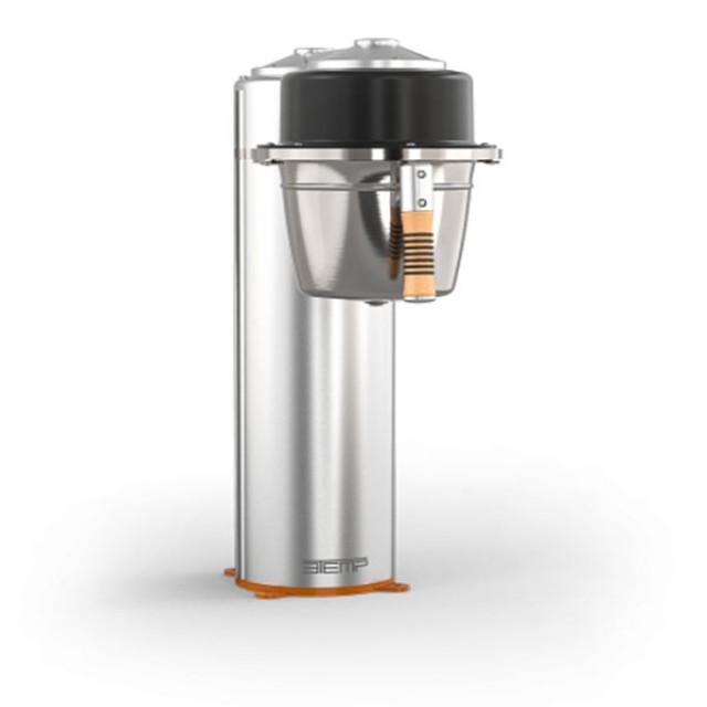 Hipster 1Group UC (μηχανές καφέ φίλτρου/ filter coffee machines)