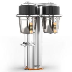 Hipster 2 GR (μηχανές καφέ φίλτρου)