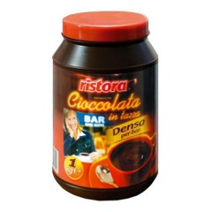 Ristora Chocolate 1kg