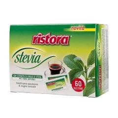 Ristora Stevia (60τμχ)