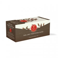 Earl Grey Traditional Blend - 25 tea bags