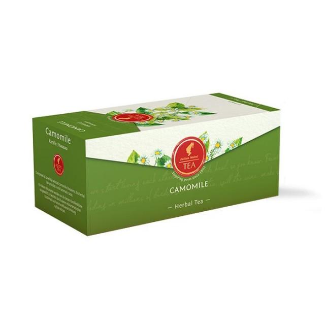 Camomile Tea - 25 tea bags