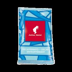 Julius Meinl Decaf Sachet 100x7gr
