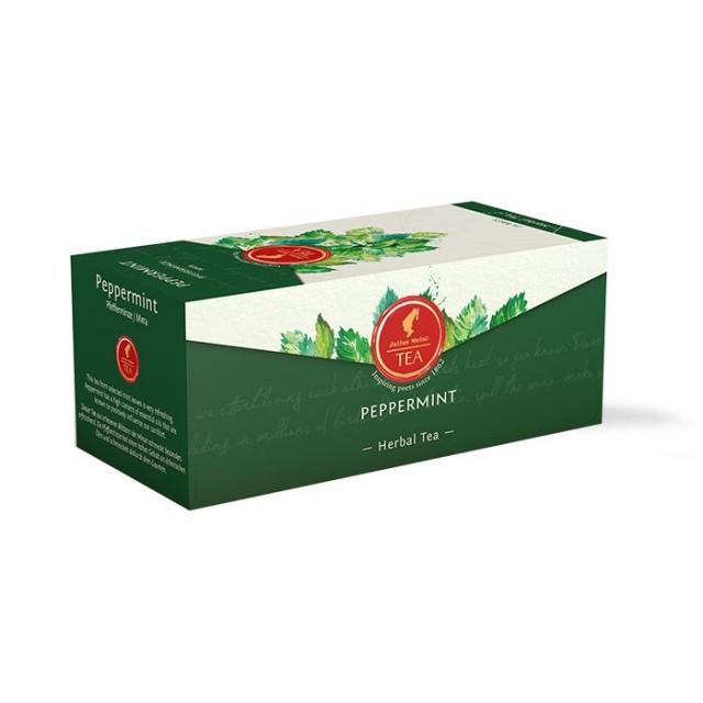 Peppermint Tea - 25 tea bags