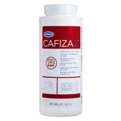 Urnex Cafiza 2-900gr(Καθαριστικό μηχανής καφέ σε σκόνη)