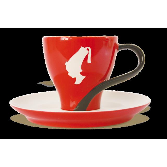 Julius Meinl Trend Espresso Cup (6τμχ)