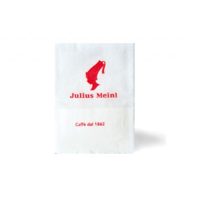 Julius Meinl Espresso Napkins (250τμχ)