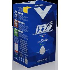 IZZO CIALDE  (Ταμπλέτες 150τμχ)