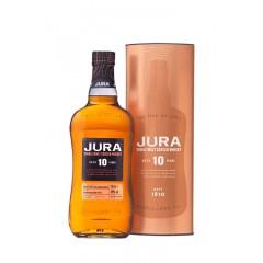 JURA 10YO MALT 700ML