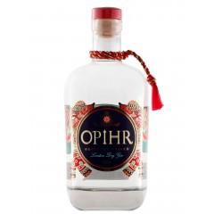 OPIHR SPICED GIN 700M