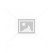 Ποτήρια Πλαστικά - Ποτήρια Χάρτινα - Καλαμάκια - Θήκες